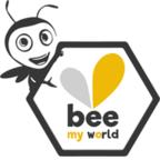 bee-my.world